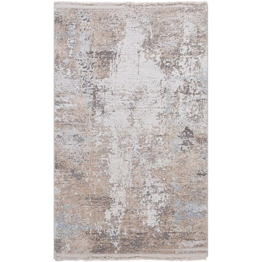 Solar 3' x 5' Rug by Surya at Fashion Furniture