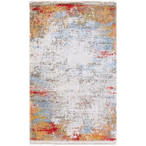 """Solar 7'6"""" x 11'2"""" Rug by 9596 at Becker Furniture"""