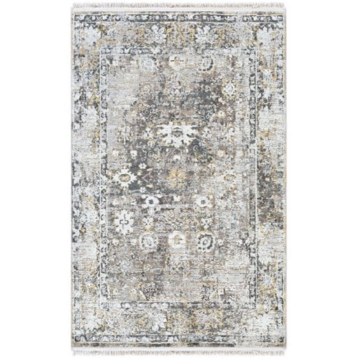 Solar 2' x 3' Rug by Surya at SuperStore