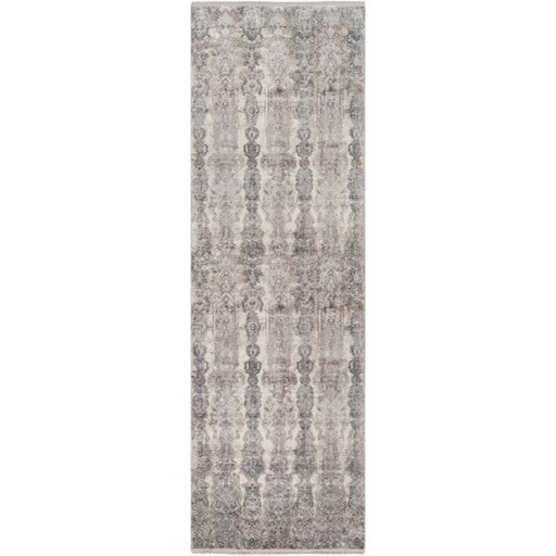 "Solar 5' x 7'6"" Rug by Surya at Suburban Furniture"