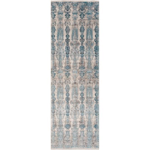 Solar 10' x 14' Rug by Surya at SuperStore
