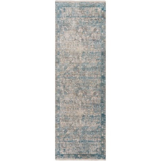 Solar 12' x 15' Rug by Surya at Fashion Furniture