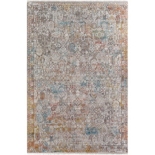 "Solar 9'6"" x 13' Rug by Surya at SuperStore"