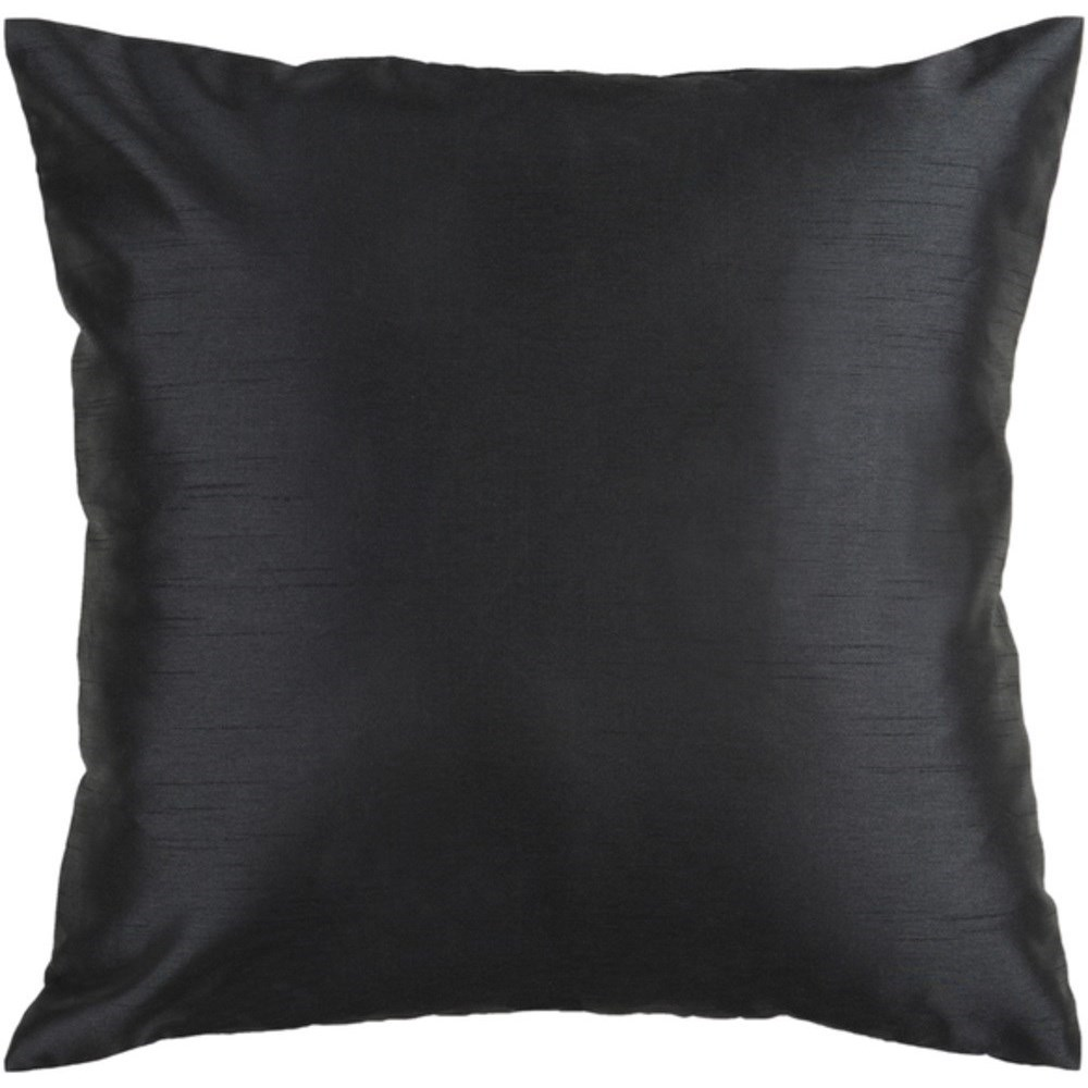 Solid Luxe Pillow by 9596 at Becker Furniture