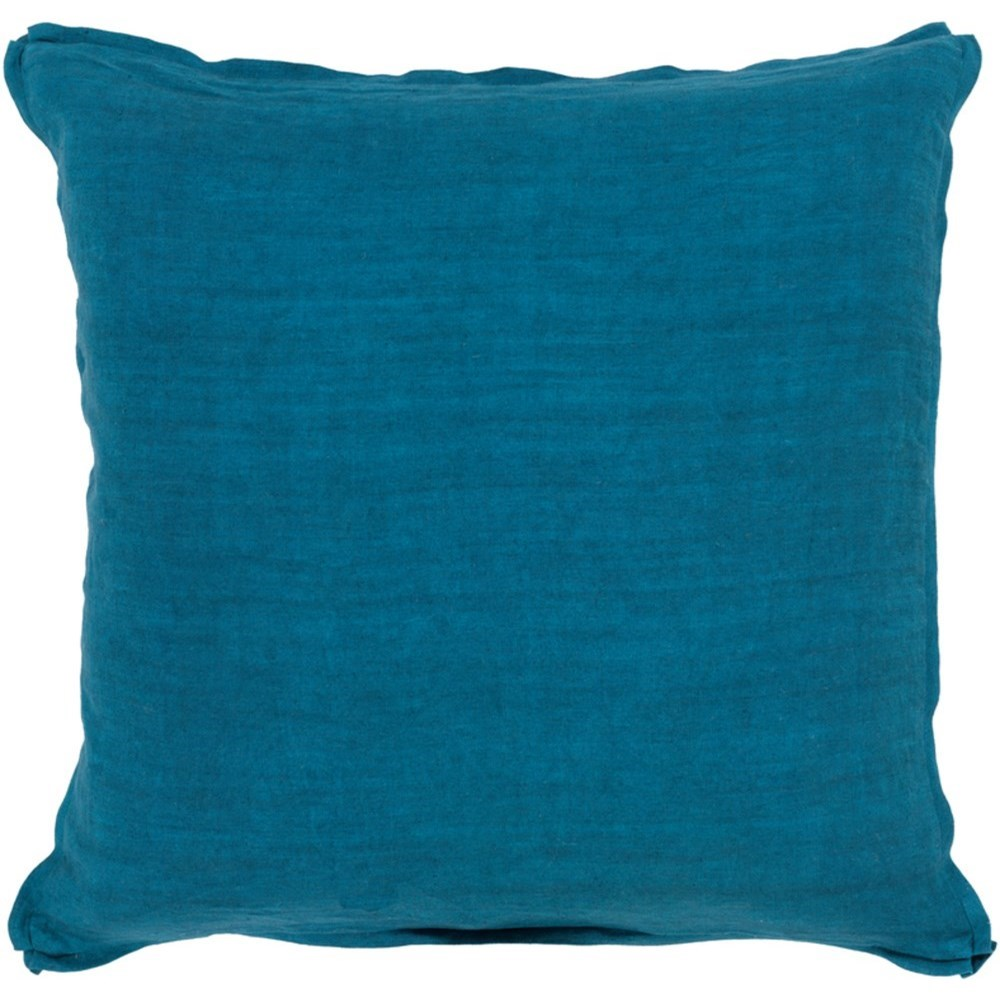 Solid Pillow by Ruby-Gordon Accents at Ruby Gordon Home