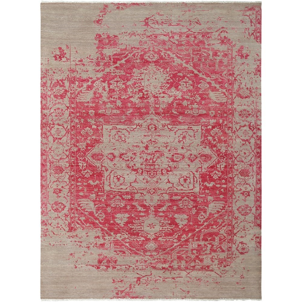 Soma 9' x 12' Rug by Surya at SuperStore