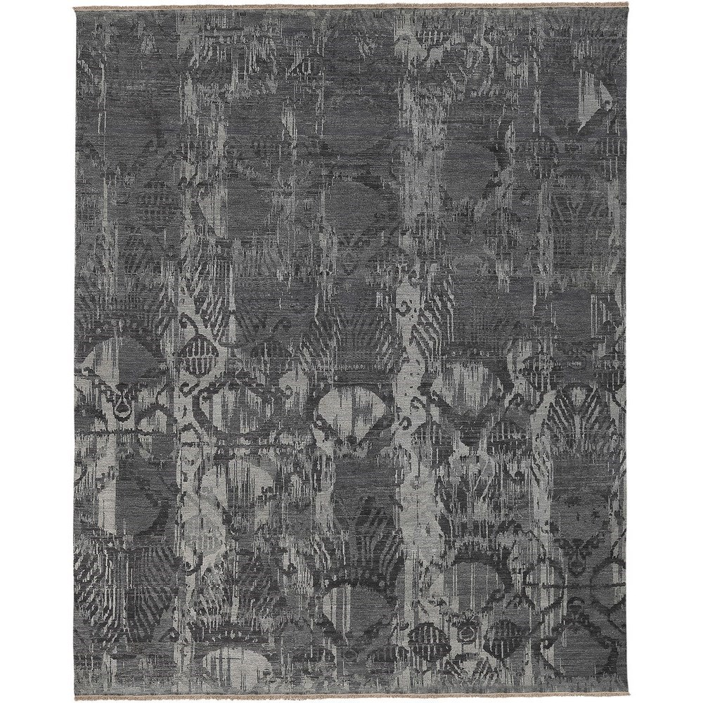 Soma 2' x 3' Rug by Surya at Belfort Furniture
