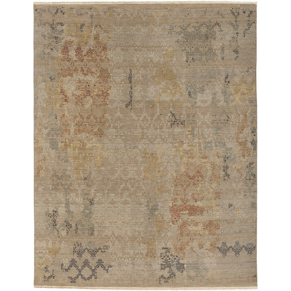 Soma 2' x 3' Rug by Ruby-Gordon Accents at Ruby Gordon Home