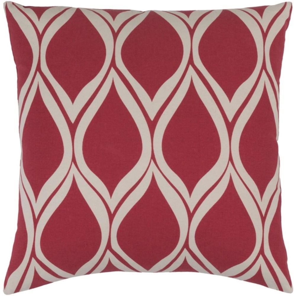 Somerset Pillow by Surya at Fashion Furniture