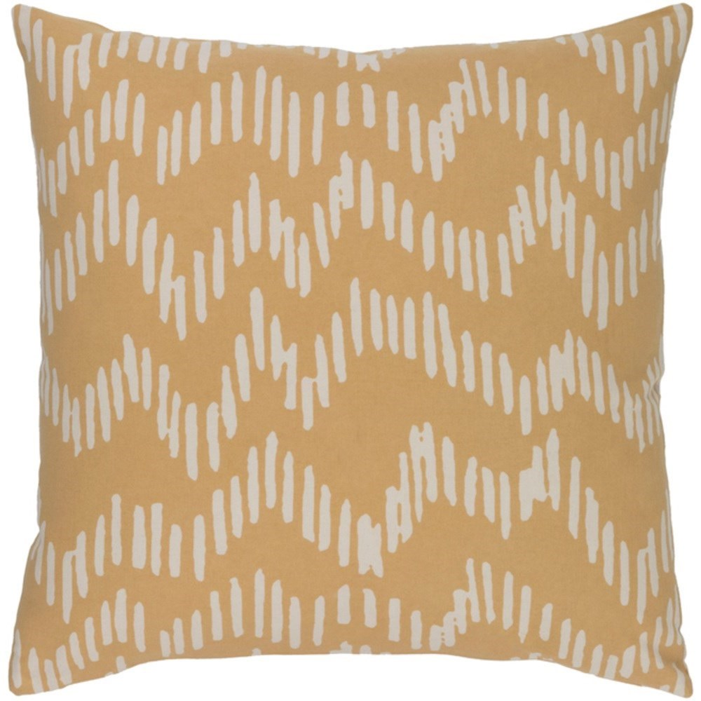 Somerset Pillow by Surya at Fashion Furniture
