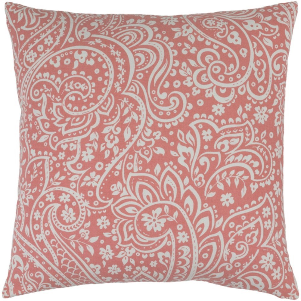 Somerset Pillow by Surya at SuperStore