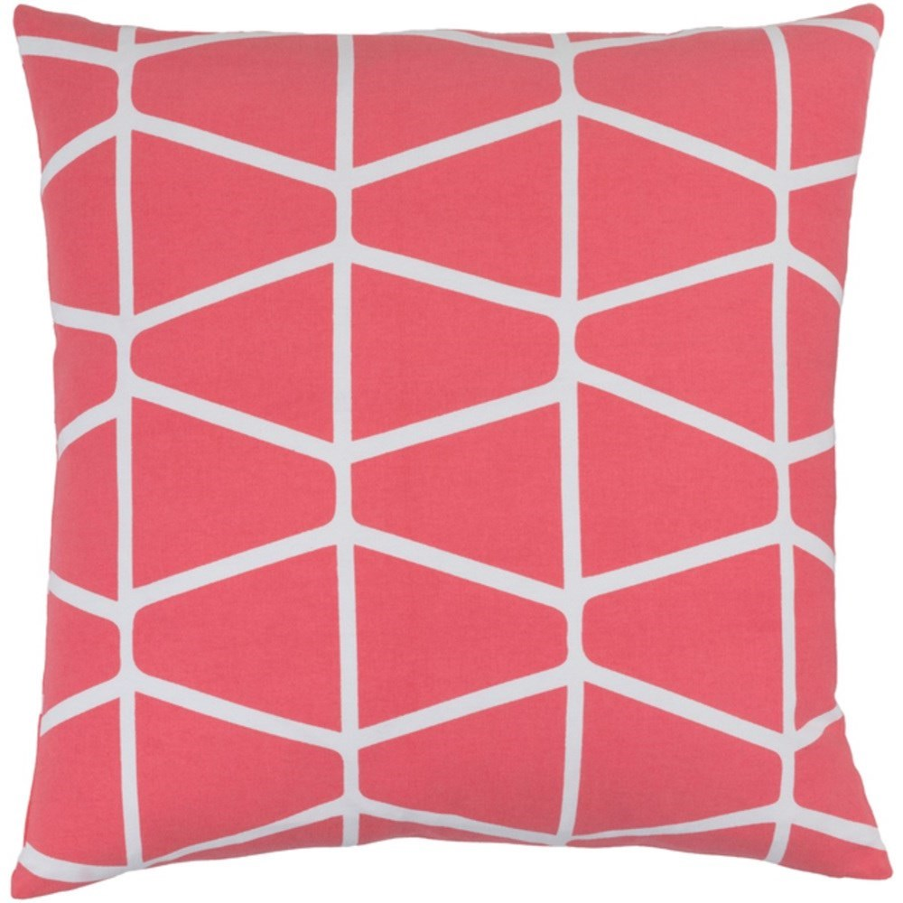 Somerset Pillow by Ruby-Gordon Accents at Ruby Gordon Home