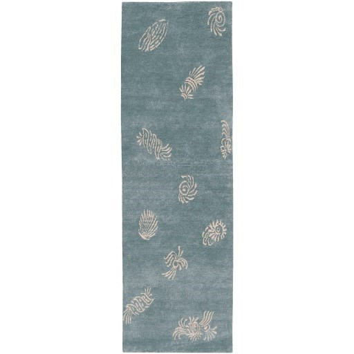 Sonora 8' x 11' Rug by Ruby-Gordon Accents at Ruby Gordon Home