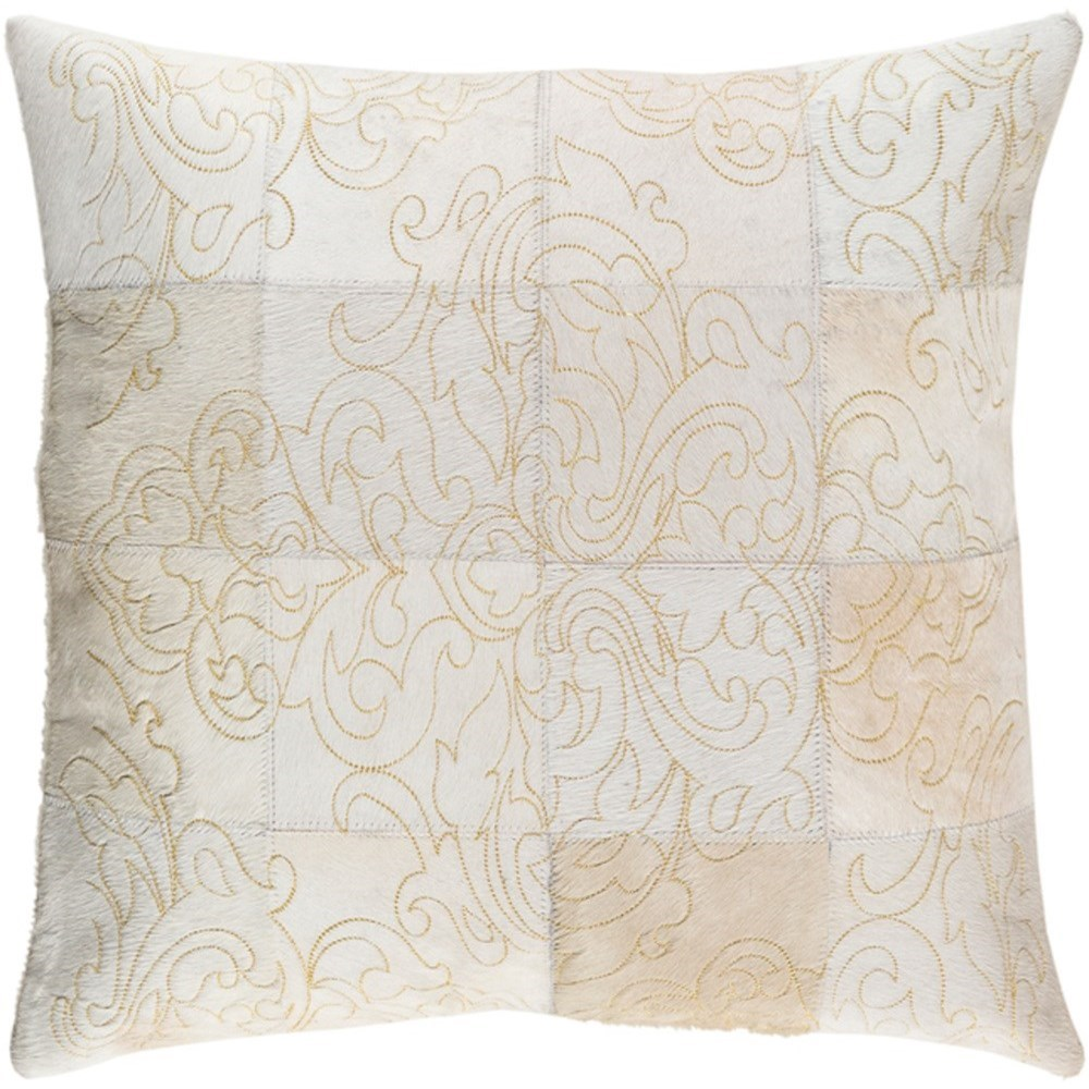 Sophisticate Pillow by Ruby-Gordon Accents at Ruby Gordon Home