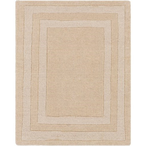 Sorrento 8' x 11' Rug by Surya at SuperStore