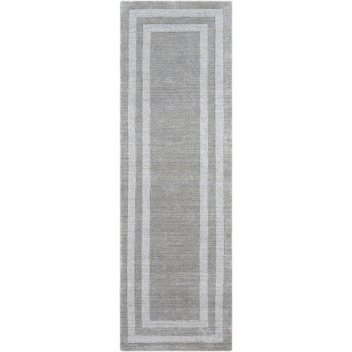 Sorrento 8' Square Rug by Ruby-Gordon Accents at Ruby Gordon Home