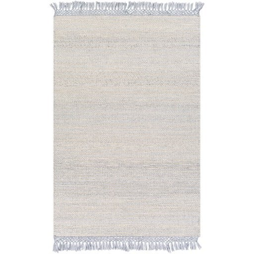 "Southampton 2'6"" x 8' Rug by Surya at SuperStore"