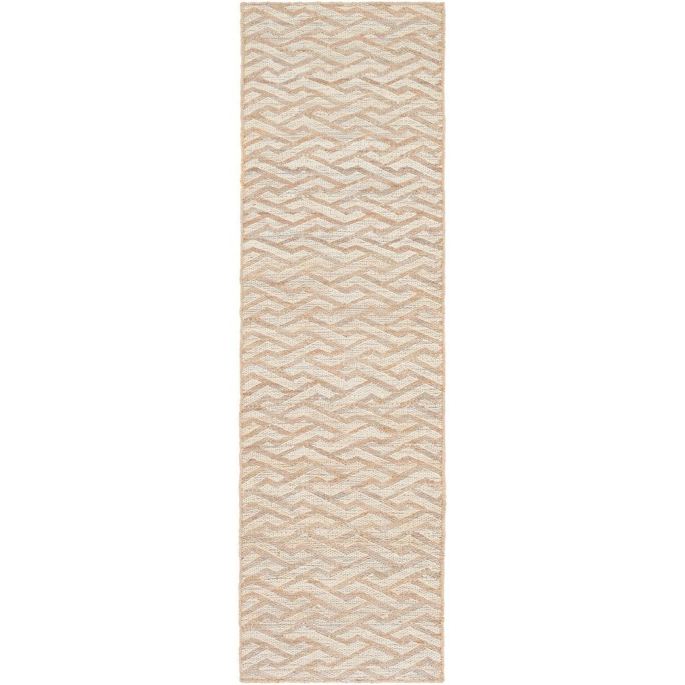 """Sparrow 2'6"""" x 8' Runner Rug by Surya at SuperStore"""
