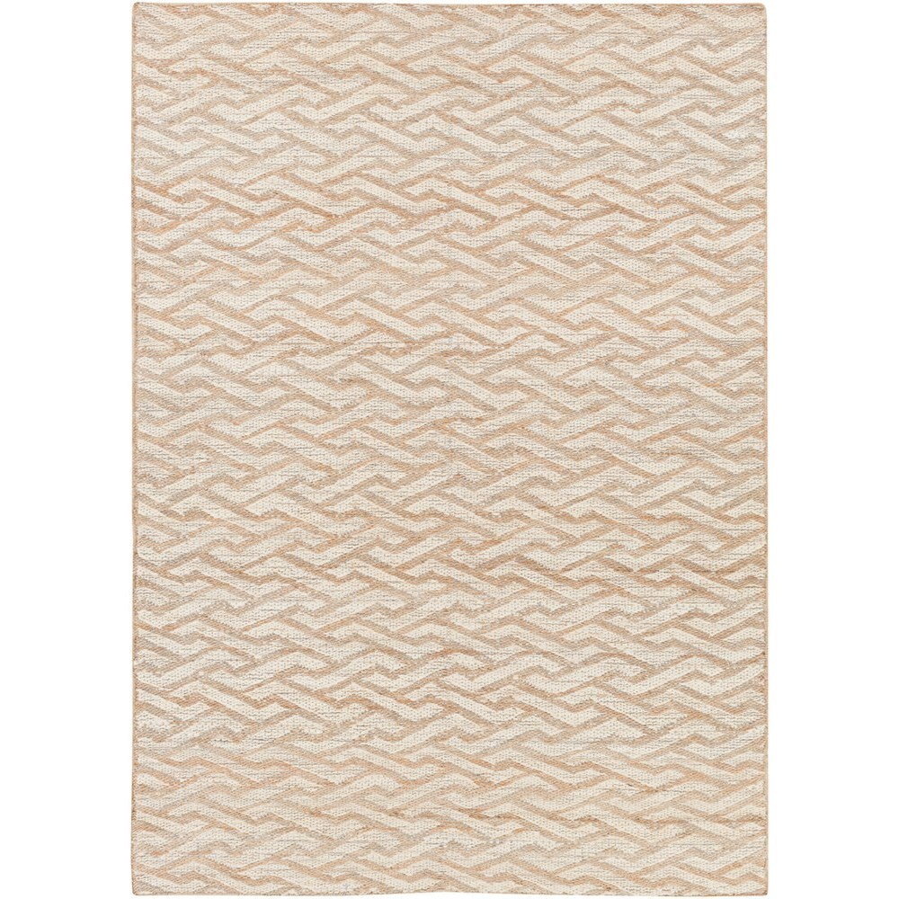 Sparrow 4' x 6' Rug by Surya at SuperStore