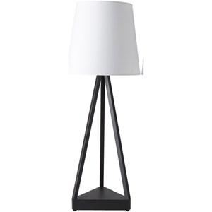 11 x 11 x 30.25 Table Lamp