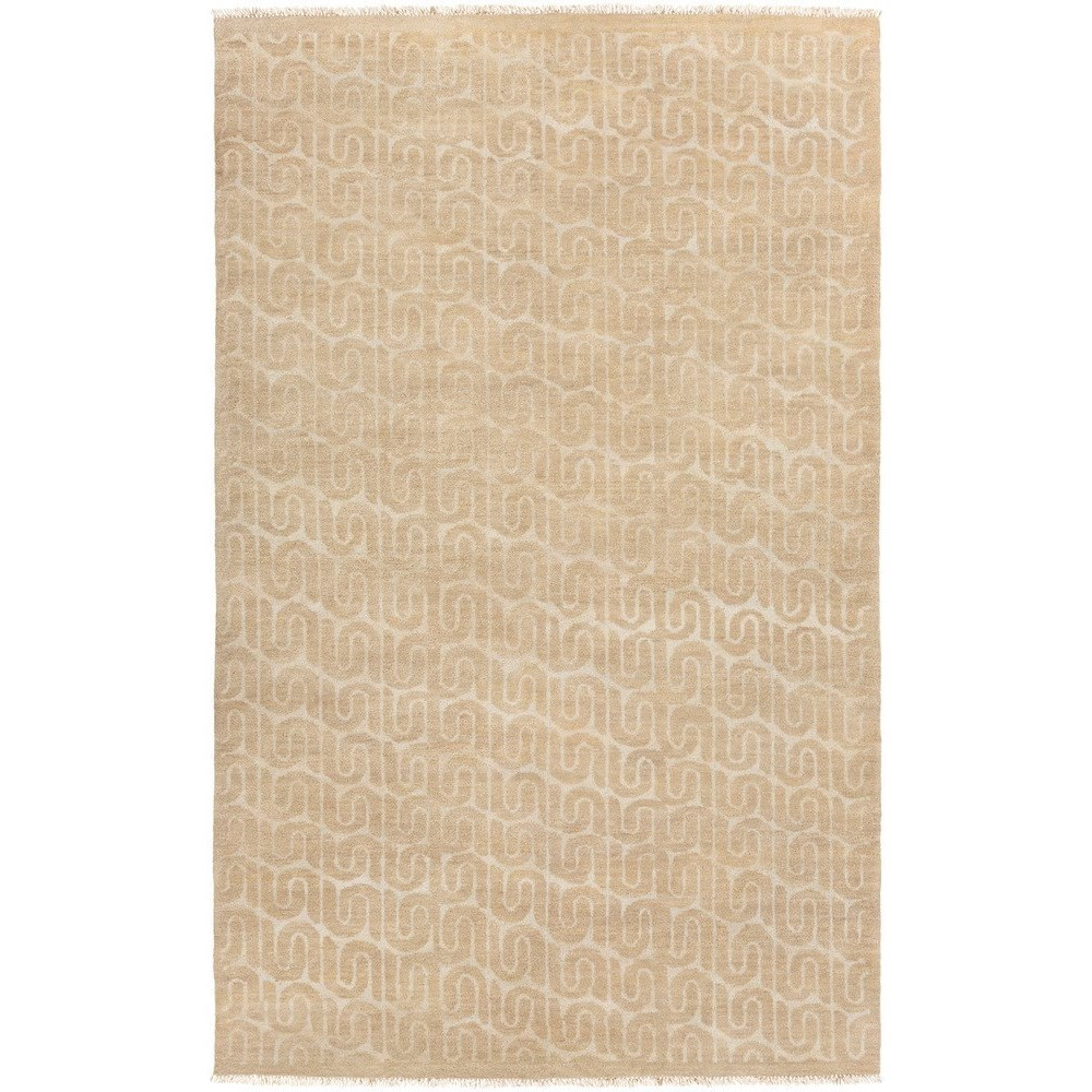 Stanton 2' x 3' Rug by 9596 at Becker Furniture