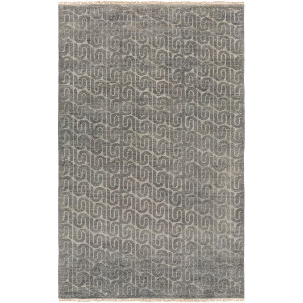 Stanton 6' x 9' Rug by Ruby-Gordon Accents at Ruby Gordon Home