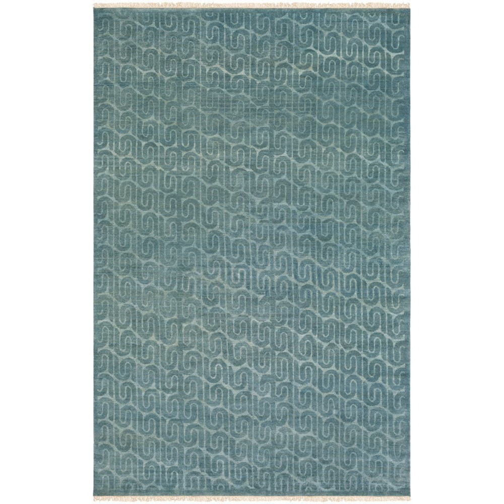 Stanton 8' x 10' Rug by Ruby-Gordon Accents at Ruby Gordon Home