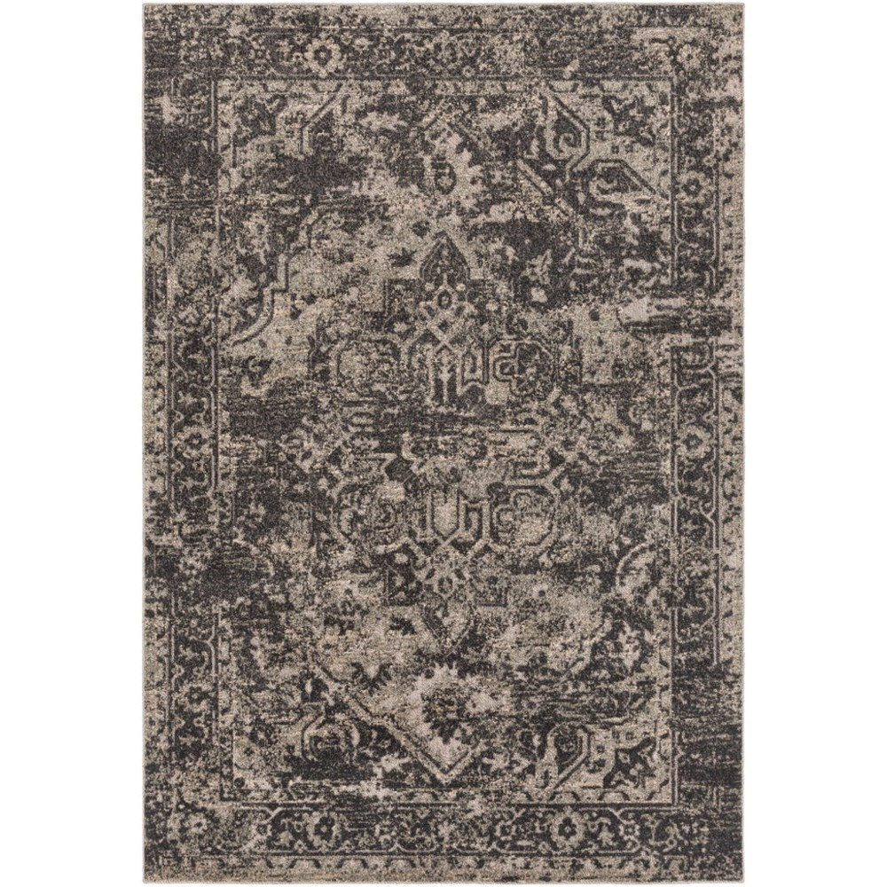 """Stardust 5' 3"""" x 7' 3"""" Rug by Ruby-Gordon Accents at Ruby Gordon Home"""