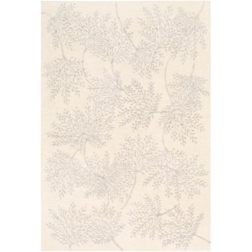 Starlit 2' x 3' Rug by 9596 at Becker Furniture