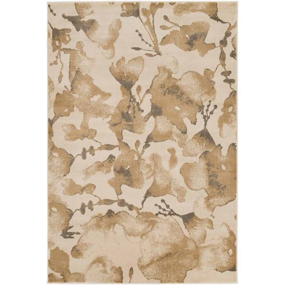 "Steinberger 5'3"" x 7'6"" Rug by Ruby-Gordon Accents at Ruby Gordon Home"