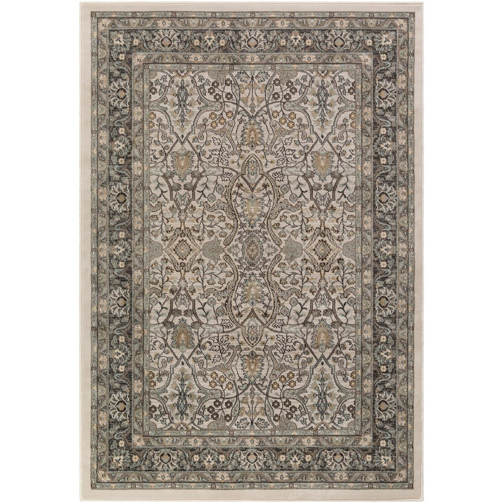 """Steinberger 5'3"""" x 7'6"""" Rug by Surya at SuperStore"""