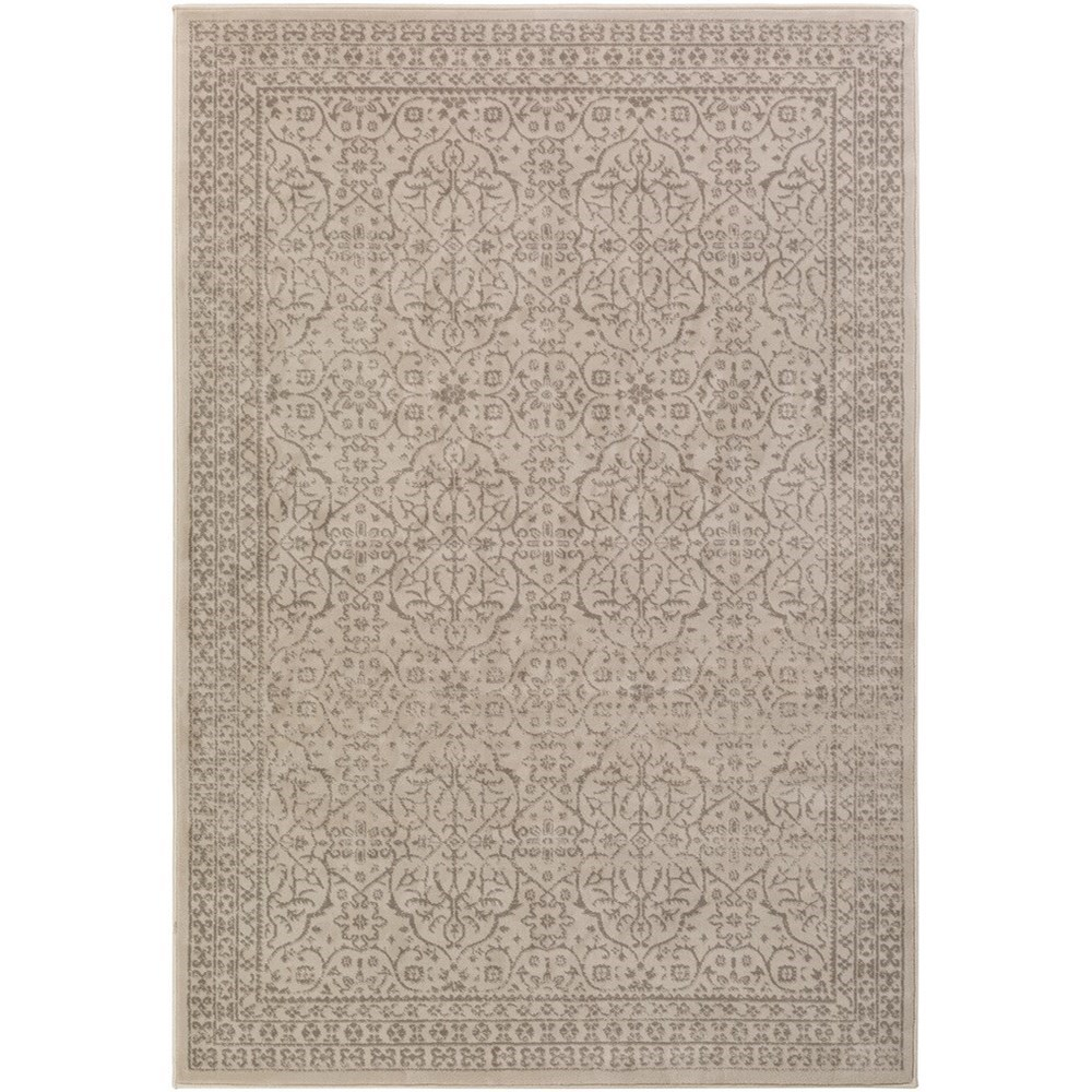 """Steinberger 7'10"""" x 10'10"""" Rug by Ruby-Gordon Accents at Ruby Gordon Home"""