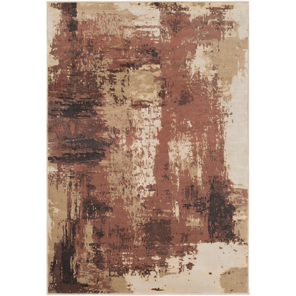"""Steinberger 7' 10"""" x 10' 10"""" Rug by Ruby-Gordon Accents at Ruby Gordon Home"""