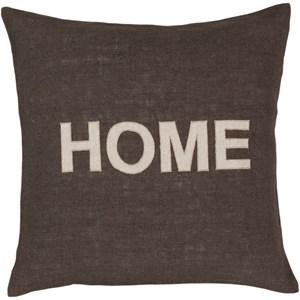 9390 x 19 x 4 Pillow