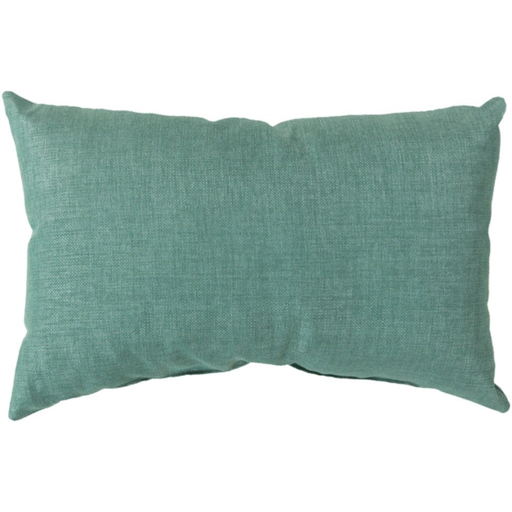 Storm Pillow by Ruby-Gordon Accents at Ruby Gordon Home