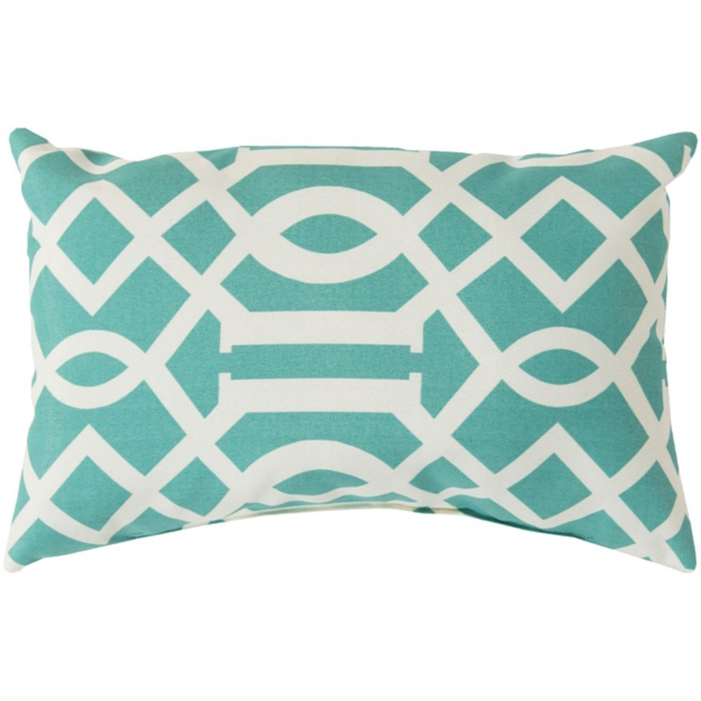 Storm Pillow by Surya at SuperStore