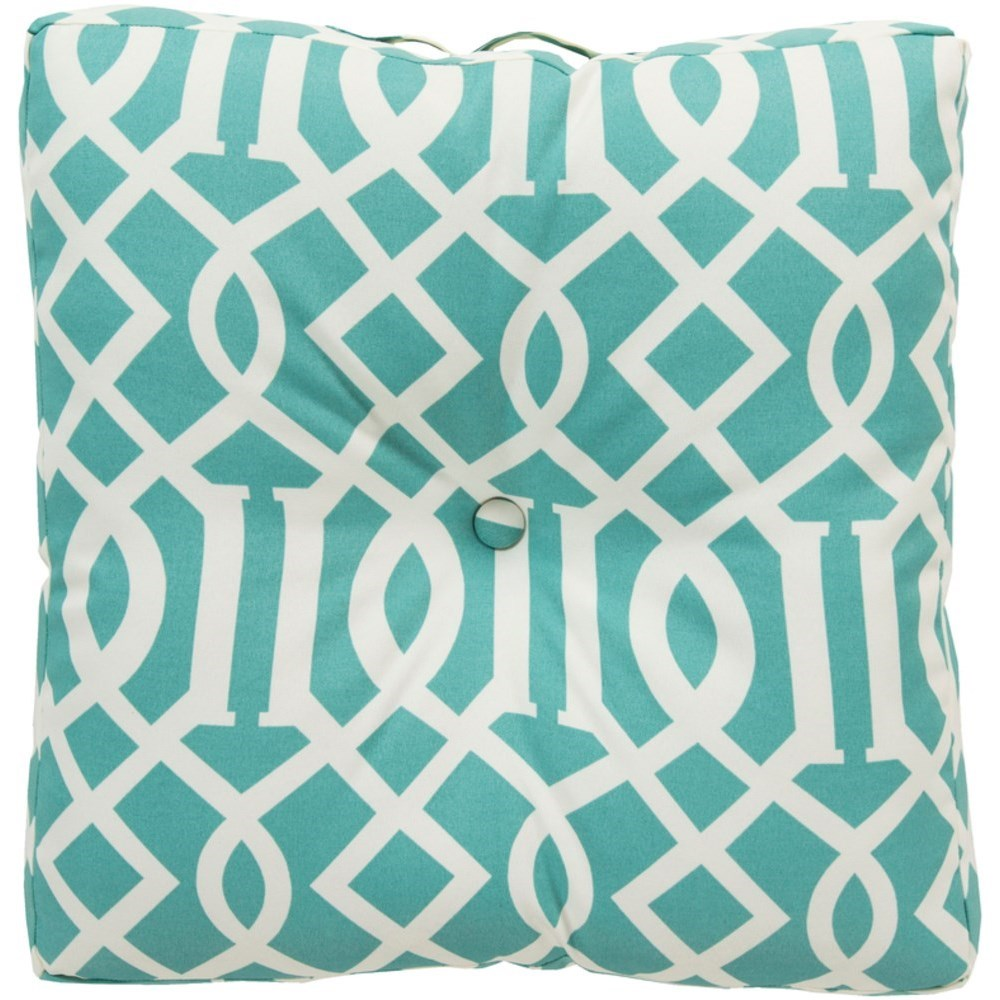 Storm Pillow by Surya at Upper Room Home Furnishings