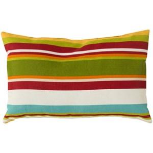 10814 x 19 x 4 Pillow