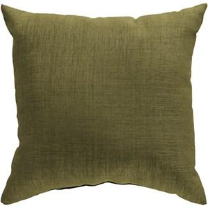 10823 x 19 x 4 Pillow