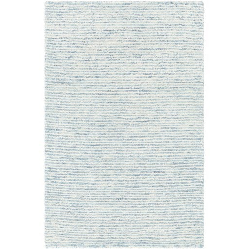 Strada 2' x 3' Rug by Surya at SuperStore