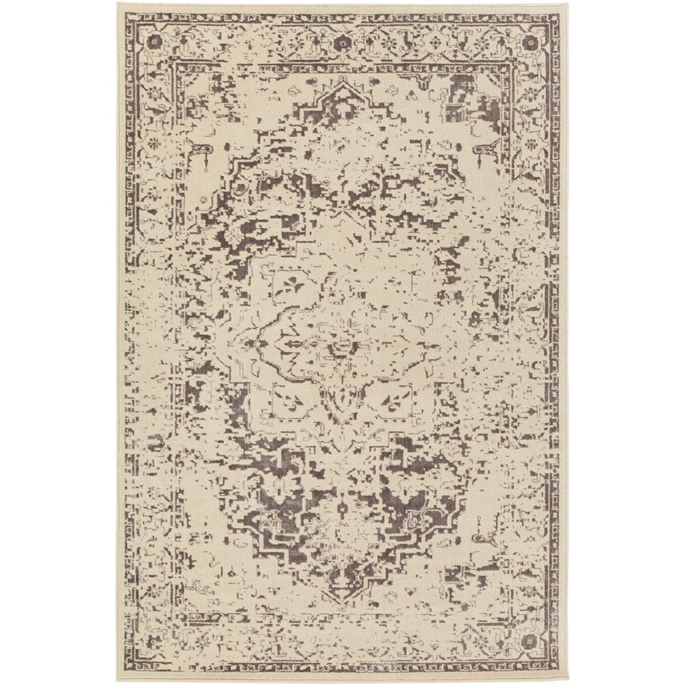 """Stretto 8'10"""" x 12'9"""" Rug by 9596 at Becker Furniture"""