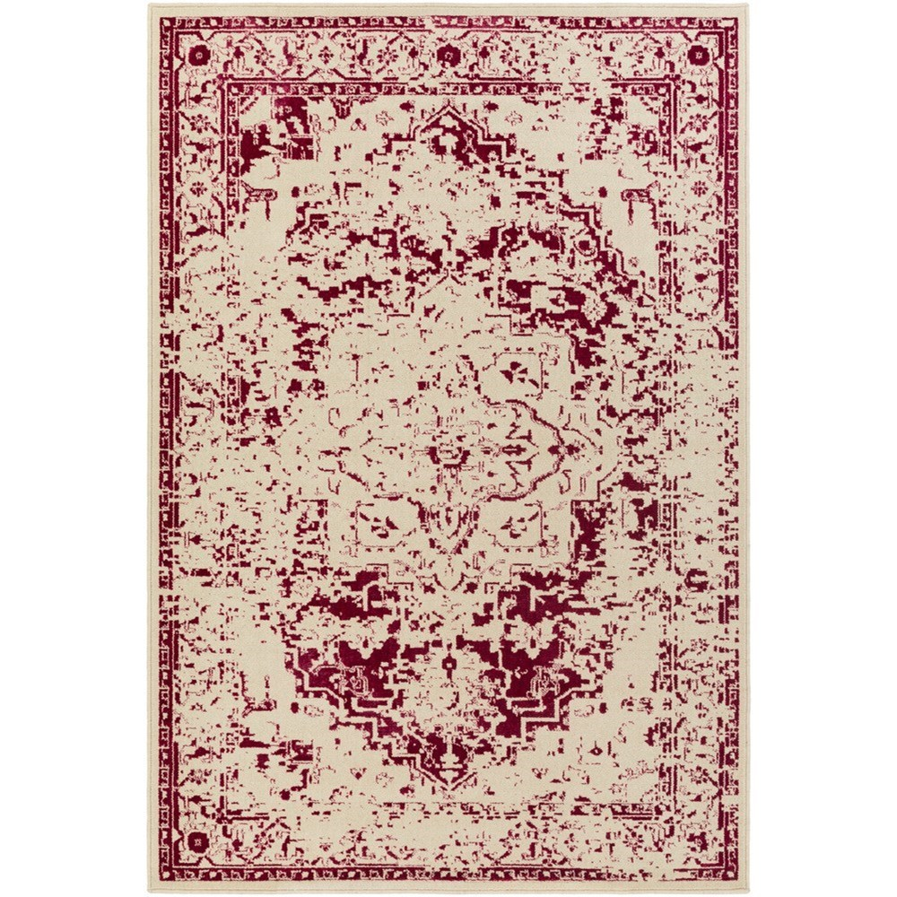 """Stretto 7'10"""" x 9'10"""" Rug by 9596 at Becker Furniture"""