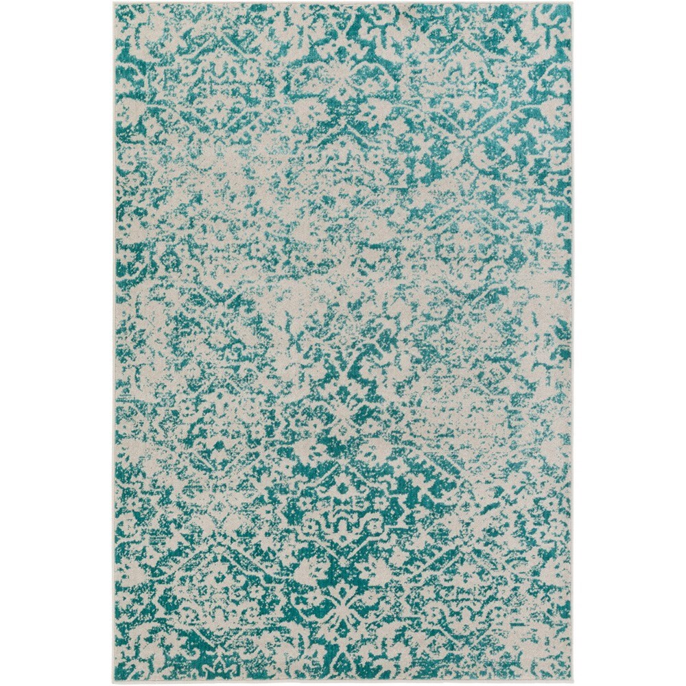 """Stretto 8'10"""" x 12'9"""" Rug by Ruby-Gordon Accents at Ruby Gordon Home"""