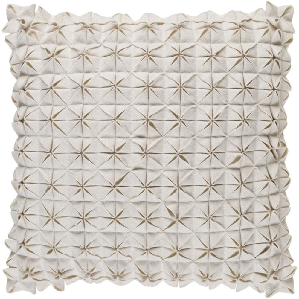 Structure Pillow by Ruby-Gordon Accents at Ruby Gordon Home