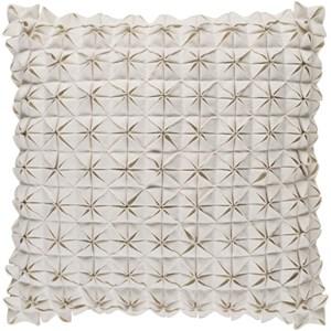 9437 x 19 x 4 Pillow