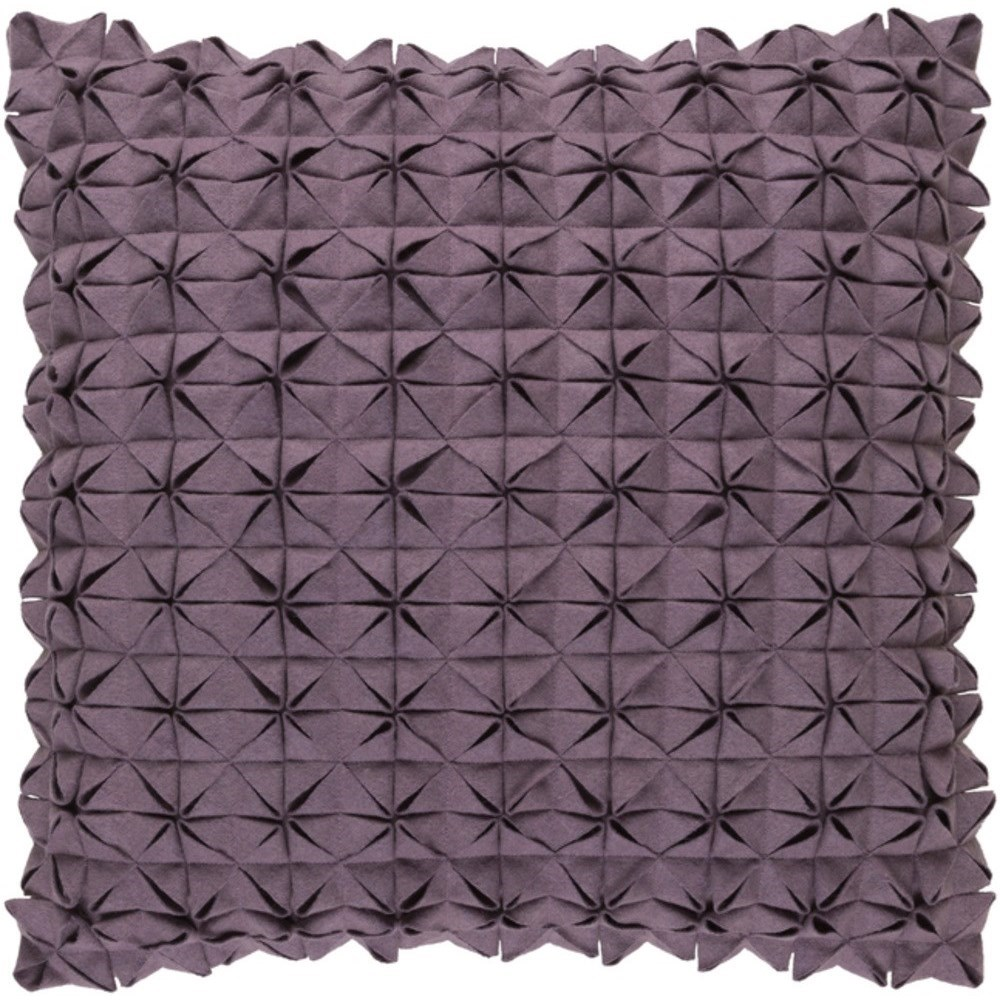 Structure Pillow by 9596 at Becker Furniture