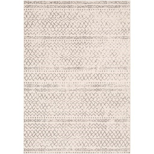 """Sunderland 7'10"""" x 10'3"""" Rug by Ruby-Gordon Accents at Ruby Gordon Home"""