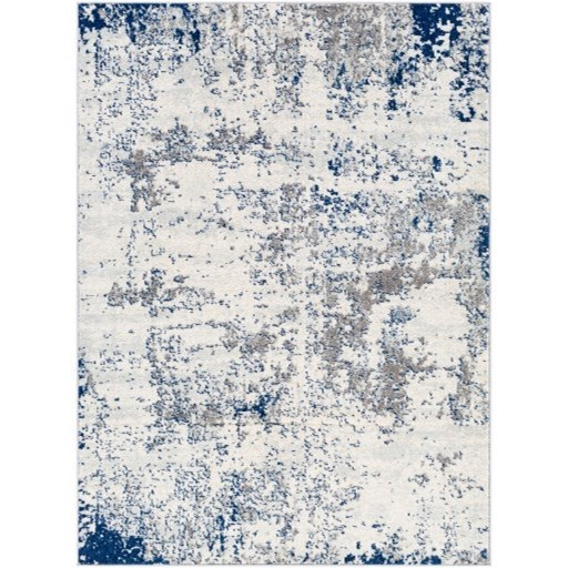 "Sunderland 7'10"" x 10'3"" Rug by Surya at SuperStore"