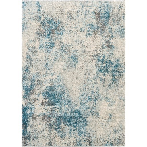 """Sunderland 5'3"""" x 7'3"""" Rug by Ruby-Gordon Accents at Ruby Gordon Home"""