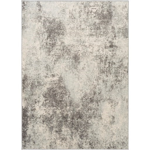 """Sunderland 6'7"""" x 9' Rug by Ruby-Gordon Accents at Ruby Gordon Home"""
